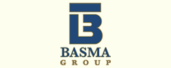 Basma Group